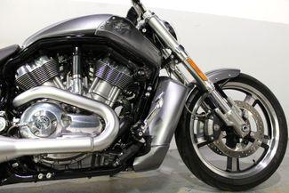 2014 Harley Davidson V-Rod Muscle VRSCF Vrod Boynton Beach, FL 30