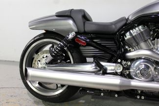 2014 Harley Davidson V-Rod Muscle VRSCF Vrod Boynton Beach, FL 3