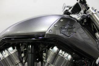 2014 Harley Davidson V-Rod Muscle VRSCF Vrod Boynton Beach, FL 20