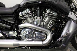 2014 Harley Davidson V-Rod Muscle VRSCF Vrod Boynton Beach, FL 21