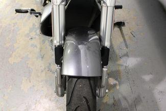 2014 Harley Davidson V-Rod Muscle VRSCF Vrod Boynton Beach, FL 7