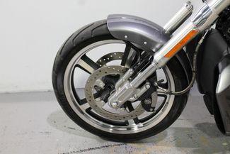 2014 Harley Davidson V-Rod Muscle VRSCF Vrod Boynton Beach, FL 10