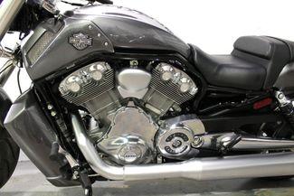 2014 Harley Davidson V-Rod Muscle VRSCF Vrod Boynton Beach, FL 36