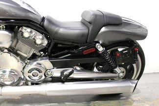 2014 Harley Davidson V-Rod Muscle VRSCF Vrod Boynton Beach, FL 37