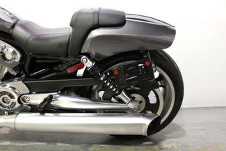 2014 Harley Davidson V-Rod Muscle VRSCF Vrod Boynton Beach, FL 38