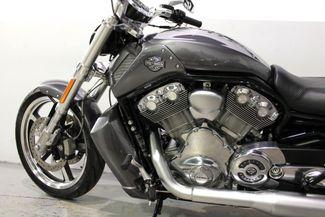 2014 Harley Davidson V-Rod Muscle VRSCF Vrod Boynton Beach, FL 40