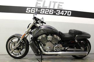 2014 Harley Davidson V-Rod Muscle VRSCF Vrod Boynton Beach, FL 41