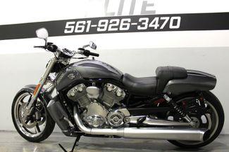 2014 Harley Davidson V-Rod Muscle VRSCF Vrod Boynton Beach, FL 42