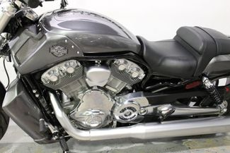 2014 Harley Davidson V-Rod Muscle VRSCF Vrod Boynton Beach, FL 11