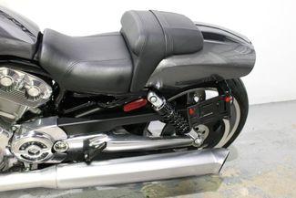 2014 Harley Davidson V-Rod Muscle VRSCF Vrod Boynton Beach, FL 12