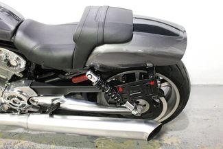 2014 Harley Davidson V-Rod Muscle VRSCF Vrod Boynton Beach, FL 13