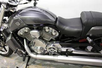 2014 Harley Davidson V-Rod Muscle VRSCF Vrod Boynton Beach, FL 14