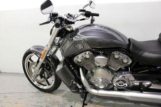 2014 Harley Davidson V-Rod Muscle VRSCF Vrod Boynton Beach, FL 15