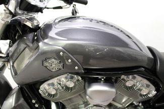 2014 Harley Davidson V-Rod Muscle VRSCF Vrod Boynton Beach, FL 33
