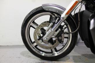 2014 Harley Davidson V-Rod Muscle VRSCF Vrod Boynton Beach, FL 35
