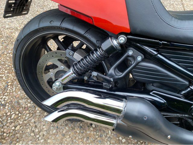 2014 Harley-Davidson VRSCDX Night Rod Special in McKinney, TX 75070