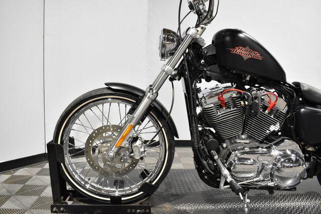 2014 Harley-Davidson XL1200V - Seventy-Two® in Carrollton, TX 75006