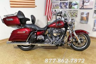 2014 Harley-Davidsonr FLHR - Road Kingr in Chicago, Illinois 60555