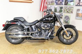 2014 Harley-Davidsonr FLSTF - Softailr Fat Boyr in Chicago, Illinois 60555
