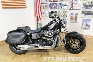 2014 Harley-Davidsonr FXDF - Dynar Fat Bobr in Chicago, Illinois 60555