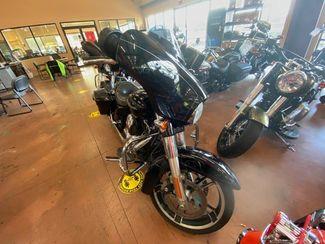 2014 Harley STREET GLIDE  | Little Rock, AR | Great American Auto, LLC in Little Rock AR AR