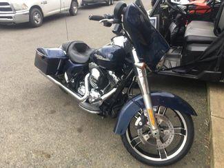 2014 Harley STREETGLIDE Base | Little Rock, AR | Great American Auto, LLC in Little Rock AR AR