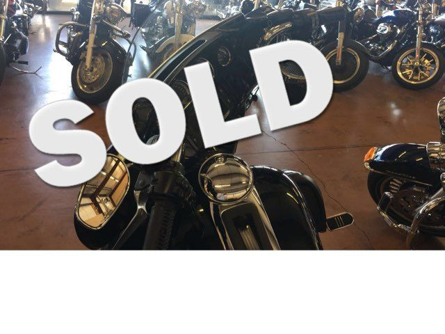 2014 Harley ULTRA LIMITED  - John Gibson Auto Sales Hot Springs in Hot Springs Arkansas