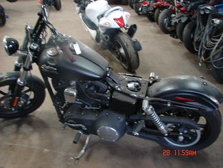2014 Hd street bob Spartanburg, South Carolina 2
