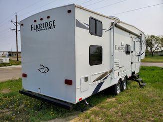 2014 Heartland ELKRIDGE E26  city ND  AutoRama Auto Sales  in Dickinson, ND