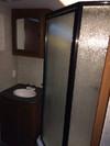 2014 Heartland North Trail Elite Edition M - 33TBUD in Katy (Houston) TX, 77494