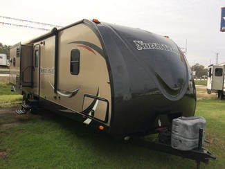 2014 Heartland North Trail Elite Edition M - 33TBUD in Katy (Houston) TX, 77494