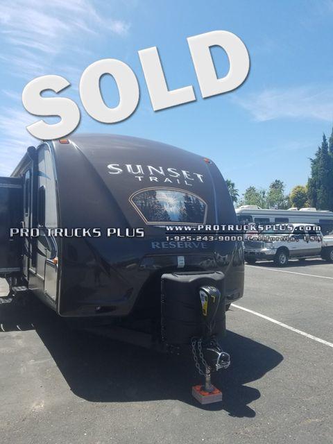st31ss Heartland 2014 Bunk House trailer  in Livermore California