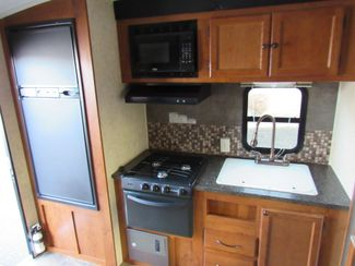 2014 Heartland Wilderness 2550RK Trailer Bend, Oregon 6