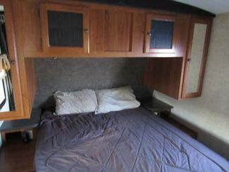 2014 Heartland Wilderness 2550RK Trailer Bend, Oregon 15