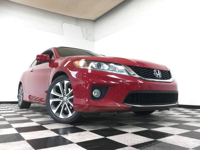 2014 Honda Accord *Simple Financing* | The Auto Cave in Addison
