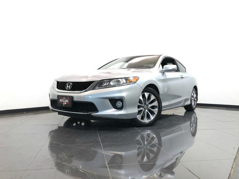 2014 Honda Accord *Get APPROVED In Minutes!* | The Auto Cave in Addison