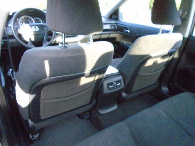 2014 Honda Accord EX in Alpharetta, GA 30004