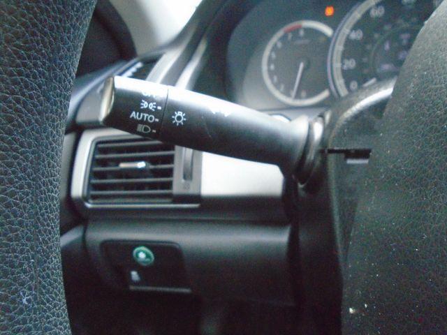 2014 Honda Accord LX in Alpharetta, GA 30004