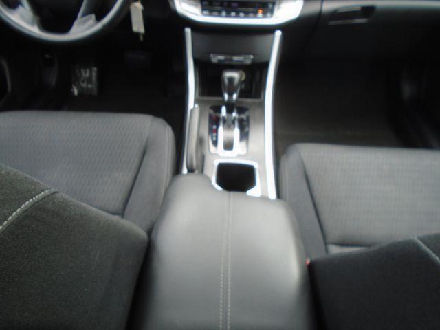 2014 Honda Accord Sport in Alpharetta, GA 30004
