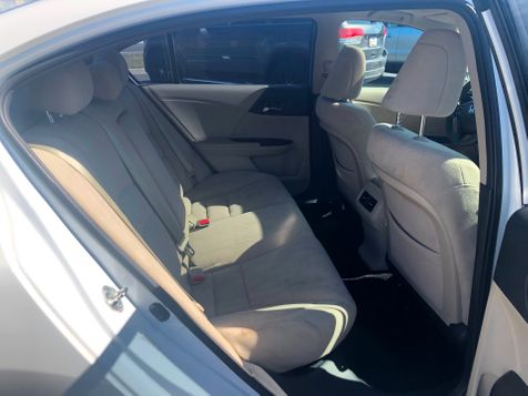 2014 Honda Accord EX | Ashland, OR | Ashland Motor Company in Ashland, OR