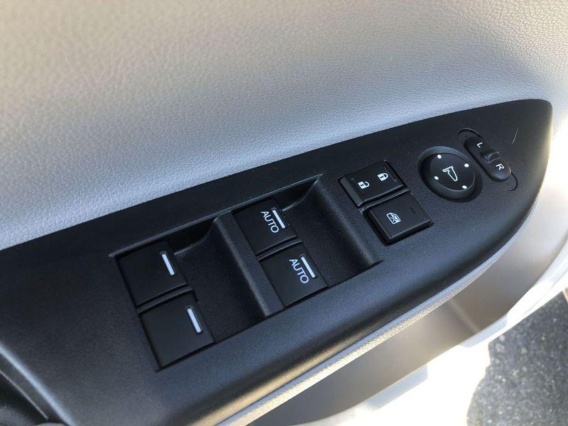 2014 Honda Accord EX-L  in Bangor, ME