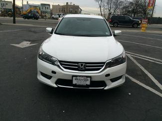 2014 Honda Accord Sport in Belleville, NJ 07109