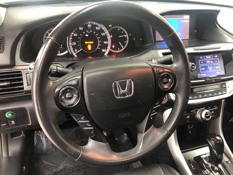 2014 Honda Accord Touring | Bountiful, UT | Antion Auto in Bountiful, UT