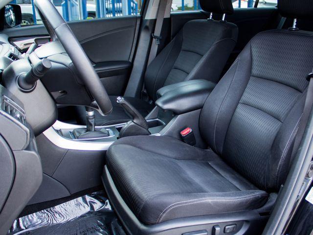 2014 Honda Accord Sport Burbank, CA 10