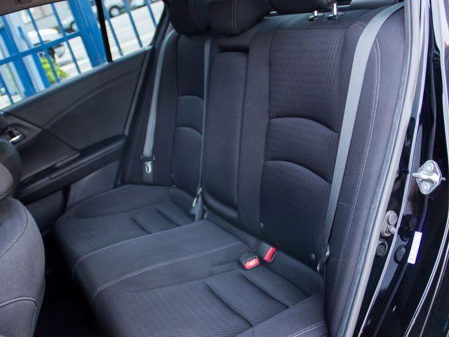 2014 Honda Accord Sport Burbank, CA 11
