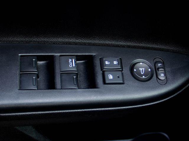 2014 Honda Accord Sport Burbank, CA 15