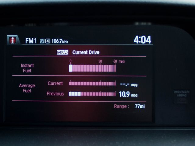 2014 Honda Accord Sport Burbank, CA 18