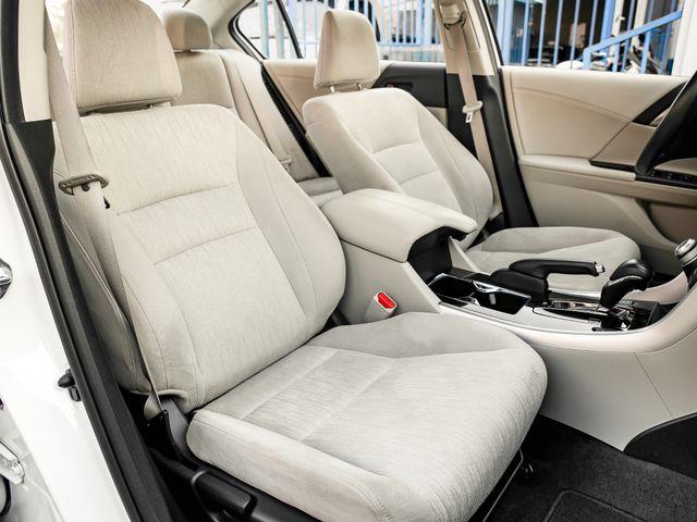 2014 Honda Accord Plug-In Hybrid Burbank, CA 12