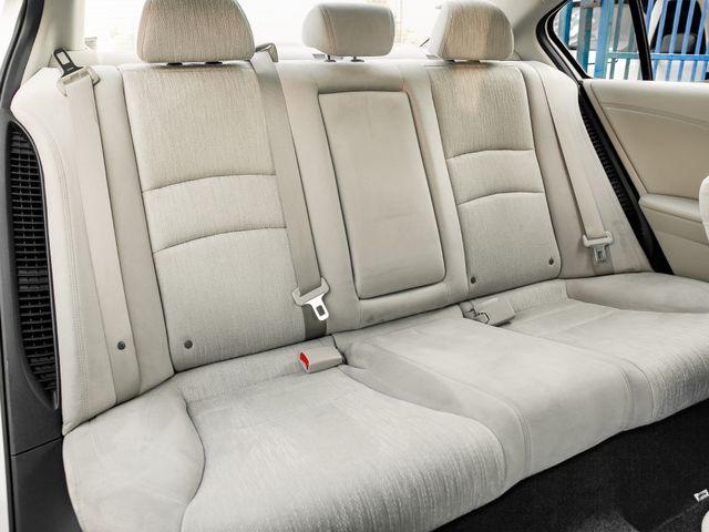 2014 Honda Accord Plug-In Hybrid Burbank, CA 13