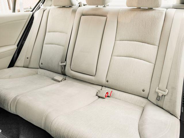 2014 Honda Accord Plug-In Hybrid Burbank, CA 14